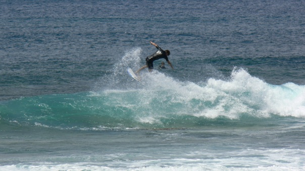 turismo responsable-canarias-surf 1 copia